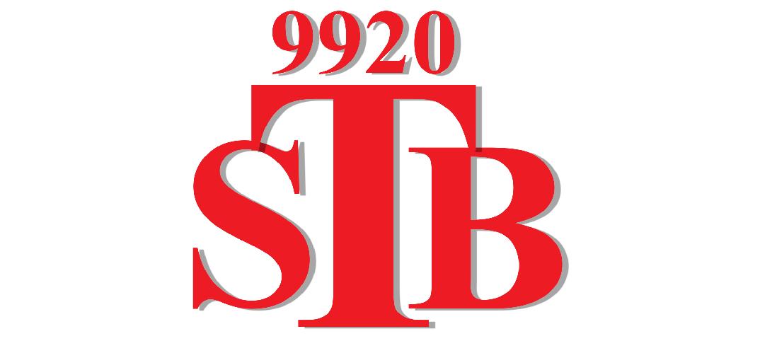 نرم افزار اوزان STB9920