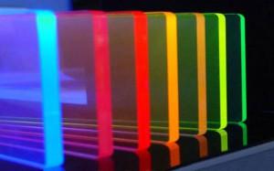 Plexiglass1