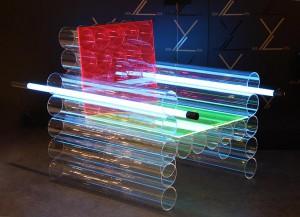 Plexiglass3