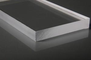 Plexiglass4