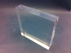 Plexiglass6