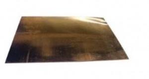 عکس ورق فسفر برنز 2