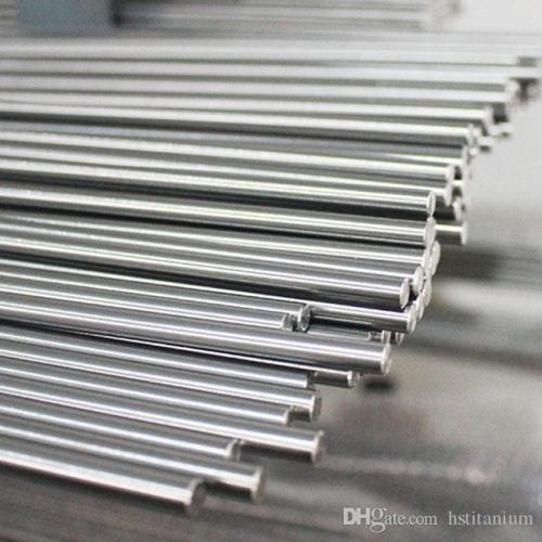 titanium-bars-and-rods