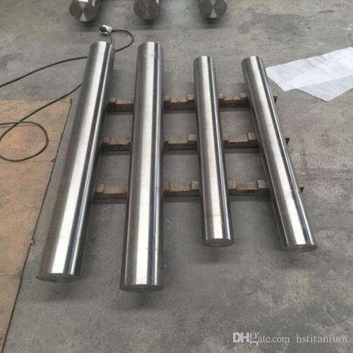 titanium-rod2