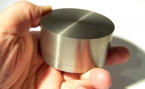 titanium0527